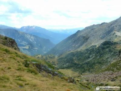 Andorra -- País de los Pirineos;excursiones avila ruta nacimiento del rio cuervo ruta del alto tajo